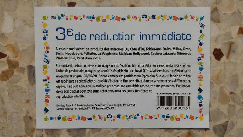 [image: coupon de reduction]
